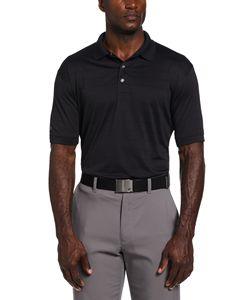 Ventilated Polo Shirt