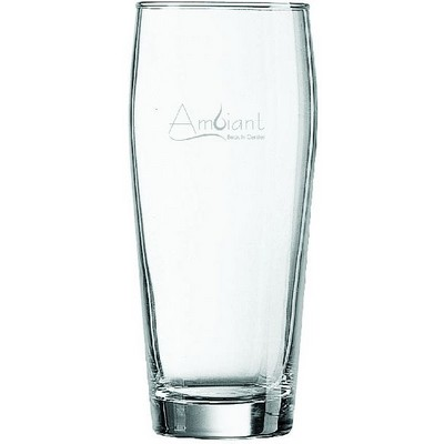 20 Oz. Bilboa Jumbo Glass