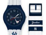 Custom Custom Watches