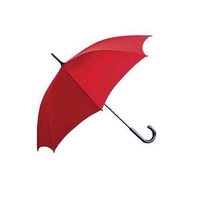 Umbrella 47