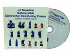 Custom CD - Duplicated & 4-Color Printed Plus Cardboard Sleeve