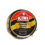 Custom 2 1/2 Oz. Kiwi Parade Gloss Shoe Polish