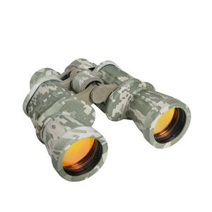A.C.U. Digital Camo 10x50mm Binoculars
