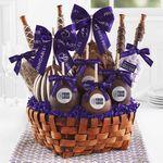 Custom Premium Signature Custom Basket