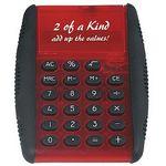 Custom Auto Flip Calculator (3 Days)