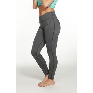 Lonnie Leggings