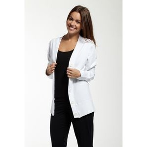 Amelie Cardigan Sweater MOQ 50