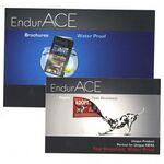 Custom EndurACE Pamphlet (4