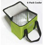 Custom Cooler Bag 8.5