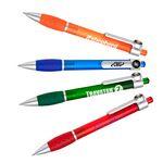 Custom Compass Ballpoint Pen