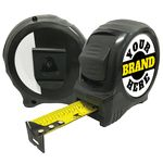 Custom 33' Monster Tape Measure