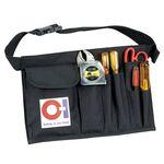 Custom The Handyman Tool Belt