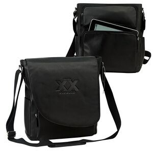 Bellino Max Messenger Compu Cases