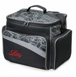 Custom Insulated 24 can cooler bag