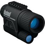 Custom Bushnell Night Vision 2x28 Mm Equinox Monocular