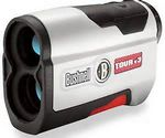 Custom Bushnell Tour V3 Patriot Pack Laser Range Finder