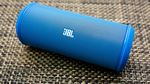 Custom JBL Flip with Bluetooth wireless Stereo System for Smartphones and Tablets