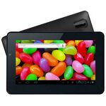 Custom Supersonic 7'' Tablet w/ ARM Cortex A9 Processor & Android 4.1 Operating