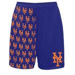 Custom Custom Sublimated Basketball Shorts