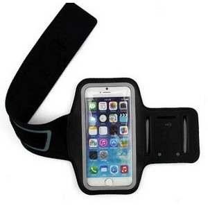 Athletic Armband for the iPhone 8 Plus