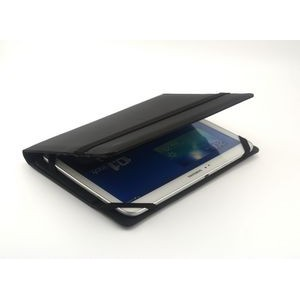 Universal 7 & 8 inch Tablet Case