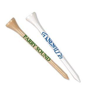 Company Golf Items | Logo Golf Items | Golf Tournament Gifts