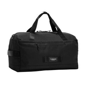 Player Duffel (Small)