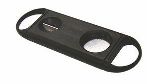 Custom Combo Guillotine Cutter & V-Cut Cutter