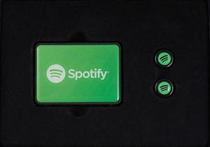 MusicBox Kit