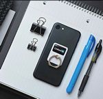 Custom Ringr Smart Phone Multi-Tool