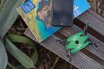 Custom Flyington Selfie Drone