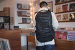 Custom Tahoe Weekender Bag