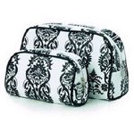 Custom One Set of Cosmetic Bag