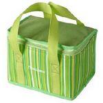 Custom 420D Oxford Cooler Bag