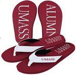 Custom EVA Sandal w/ 3 Layer Sole