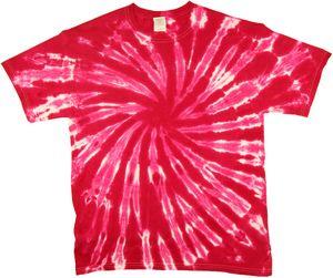 Custom Pink/Fuchsia Team Web Short Sleeve T-Shirt