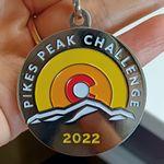 Custom Custom Die Cast Medal (1