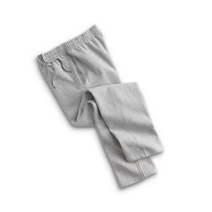 Heavyweight Pants (Size XXS - 3XL for Short, Regular and Talls / No Up-charges on Big & Tall Sizes)