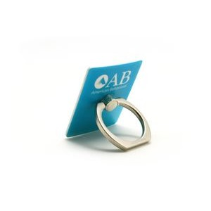 Phone Finger Ring for mobile phones or tablets