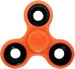 Custom Fidget Spinner Generic Personal Stress Relief Gadget
