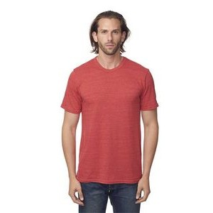 Unisex Eco Triblend Jersey T-Shirt