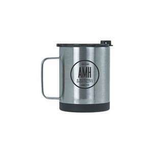 RTIC 12oz Stainless Steel Coffee Mug