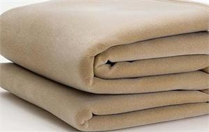 TheTheVellux Fleece Blanketis the perfect layer for your bed. Made from premium microfiber yarn, the lightweight yet warmTheTheVellux Fleece Blanketis the perfect layer for your bed. Made from premium microfiber yarn, the lightweight yet warmblanketoffers extra softness and a refined …