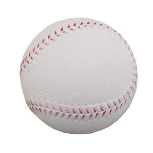Baseball Promotional Stress Reliever