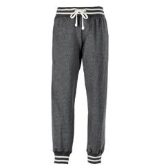 Ladies Relay Fleece Jogger