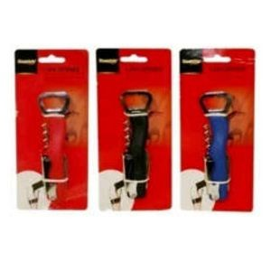 Bottle Opener - Assorted