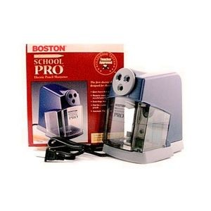 X-Acto Boston School Pro Electric Pencil Sharpener