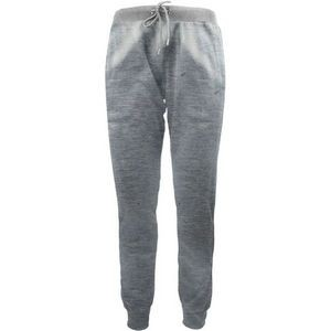 Mens Active Terry Jogger
