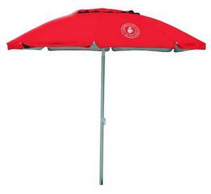 Custom Caribbean Joe 84 Beach Umbrellas