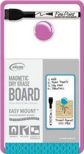 Custom Board Dudes Dry Erase Board